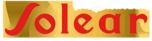 Manzanilla Solear de Bodegas Barbadillo